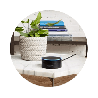 DISH Hands Free TV - Control Your TV with Amazon Alexa - Pittsburgh, Pennsylvania - Laketon Tv Satellite and Appliance Center - DISH Authorized Retailer