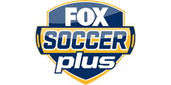 Sports TV Packages - FOX Soccer Plus - Pittsburgh, Pennsylvania - Laketon Tv Satellite and Appliance Center - DISH Authorized Retailer