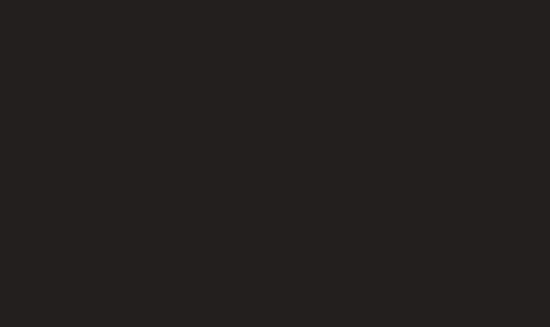 Multi-Sport Package - TV - Pittsburgh, Pennsylvania - Laketon Tv Satellite and Appliance Center - DISH Authorized Retailer