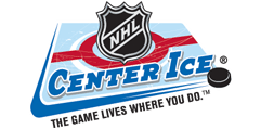 Sports TV Packages -NHL Center Ice - Pittsburgh, Pennsylvania - Laketon Tv Satellite and Appliance Center - DISH Authorized Retailer