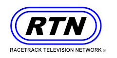 Sports TV Packages - Racetrack - Pittsburgh, Pennsylvania - Laketon Tv Satellite and Appliance Center - DISH Authorized Retailer