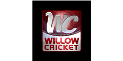 Sports TV Package - Willow Crickets HD - Pittsburgh, Pennsylvania - Laketon Tv Satellite and Appliance Center - DISH Authorized Retailer